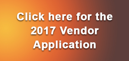2017 Cortez Gun Show Vendor Application