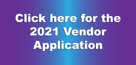 Cortez Gun Show Vendor Application 2021